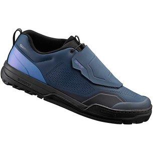 Shimano GR9 Flat MTB Shoe