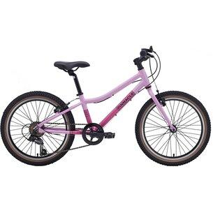 Pinnacle Ash 20 Inch 2021 Kids Bike
