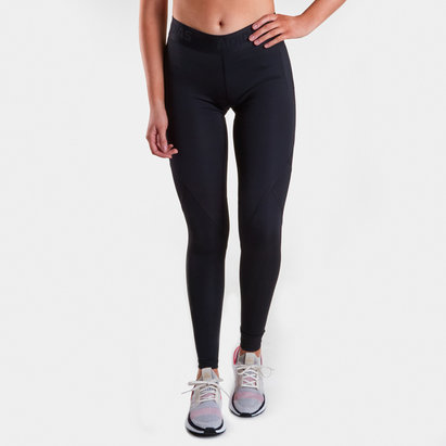 adidas Alphaskin Sport Ladies Long Tights