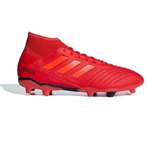 adidas Predator 19.3 FG Football Boots