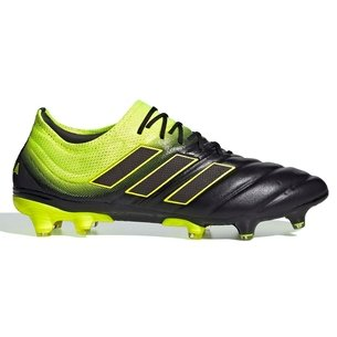 adidas Copa 19.1 FG Mens Football Boots