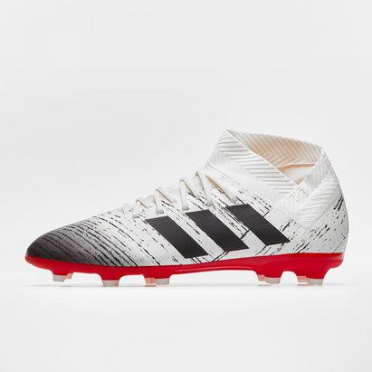 adidas Kids Football Boots | Barrington