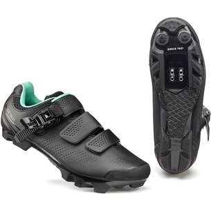 FWE Pitch Comp Womens MTB Shoe