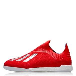 adidas X 18+ Mens Training Shoes