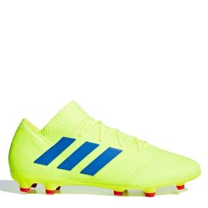 adidas Nemeziz 18.2 FG Football Boots