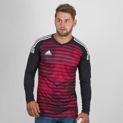 adidas adiPro 18 L/S Goalkeepers Shirt