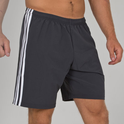 adidas Condivo 18 Football Shorts
