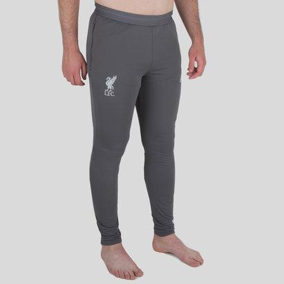 New Balance Liverpool FC 18/19 Training Tec Pants