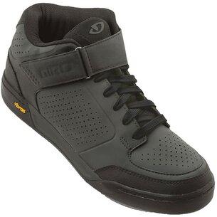 Giro Riddance Mid Flat MTB Shoe