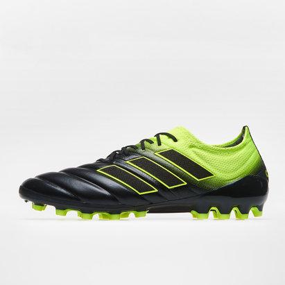 adidas Copa 19.1 AG Football Boots
