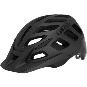 Giro Radix MIPS MTB Helmet