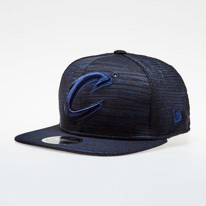 NBA Cleveland Cavaliers 9Fifty Snapback Cap