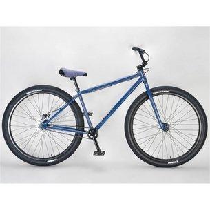 Mafia Bikes Bomma 29 Inch Wheel 2020 BMX Bike