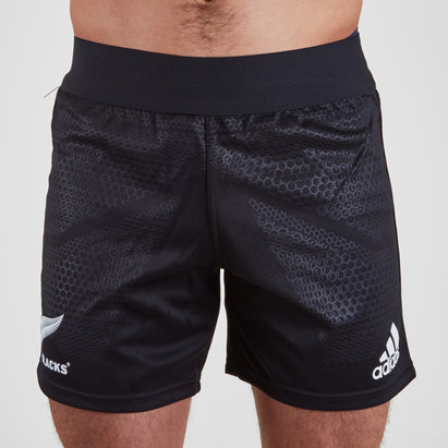 adidas New Peformance Shorts