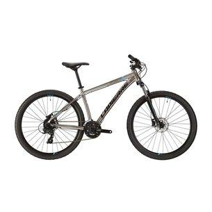 Lapierre Edge 2.7 2020 Mountain Bike