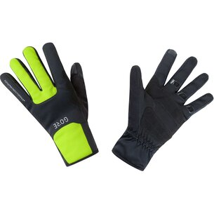 Gore M Windstopper Thermo Glove