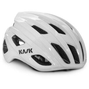 Kask Mojito 3 Helmet