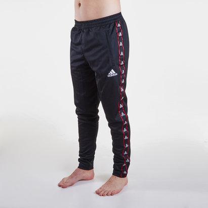 adidas Tan Club Jogging Pants Mens