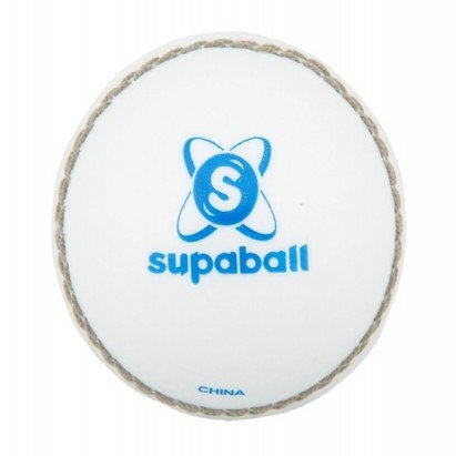 Readers Supaball Practice Cricket Ball