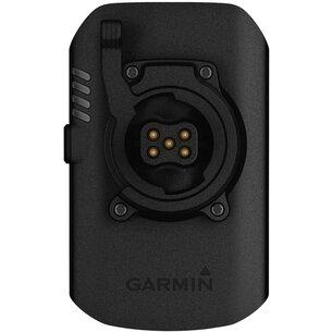 Garmin Edge 1030 External Battery Pack