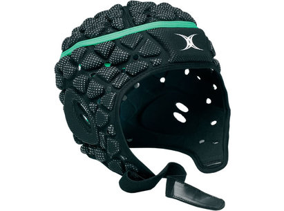Gilbert Xact Rugby Head Guard