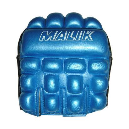 Malik Knuckle Hockey Glove