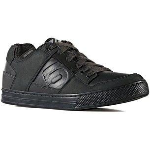 Five Ten Freerider DLX Shoe