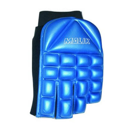 Malik Astro Guard Hockey Glove