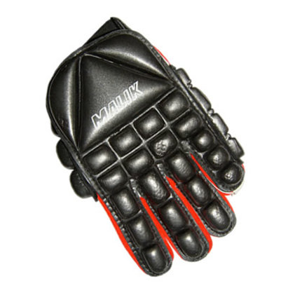 Malik Absorber Light Hockey Glove