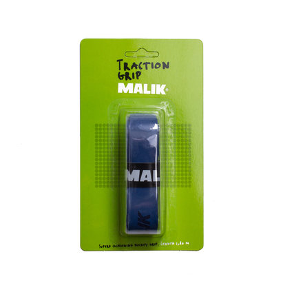 Malik Traction Hockey Stick Grip