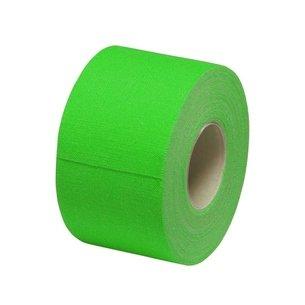 10m Hockey Stick Grip Tape