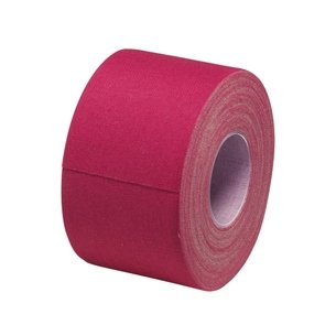Malik 10m Hockey Stick Tape