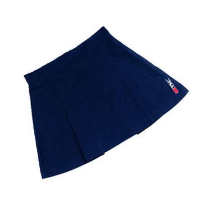 TK Wein Skirt