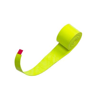 Barrington Sports Hockey Stick Overgrip