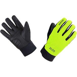 C5 Gore Tex Thermo Glove