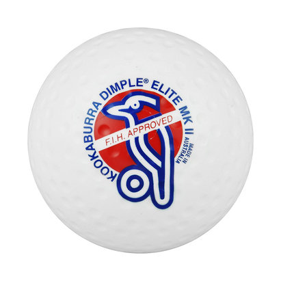 Kookaburra Dimple Elite Hockey Ball