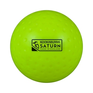 Kookaburra Dimple Saturn Hockey Ball