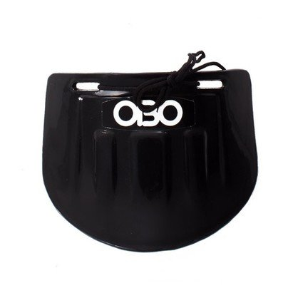 OBO Dangly Hockey Goalkeeping Throat Guard - DUPLICATE