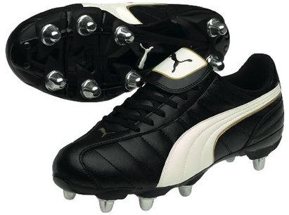 Puma Esito XL H8 Rugby Boots