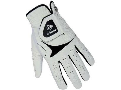 Dunlop DDH Tour All Weather Golf Glove