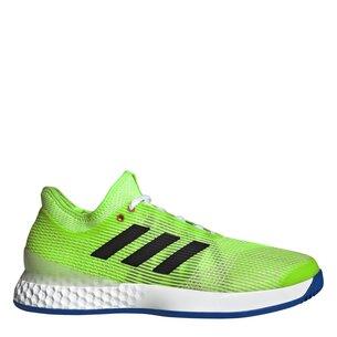 adidas Adizero Ubersonic 3 Tennis Shoes Mens