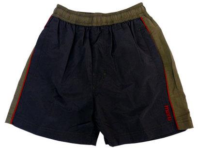 Maru Salvador Junior Swimming Shorts