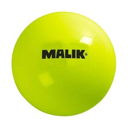 Malik Club Smooth Hockey Ball