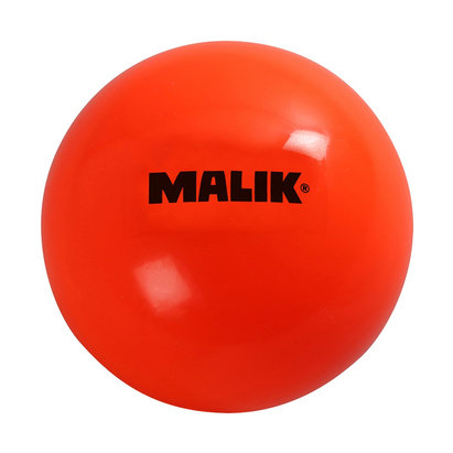 Malik Club Smooth Hockey Ball