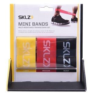 SKLZ Bands 11