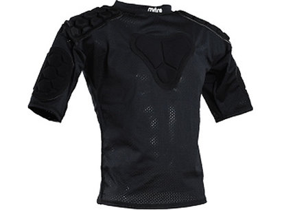 Mitre Rugby Venti Max Pro Rugby Body Armour