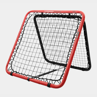 CRAZY CATCH Wildchild 2.0 Rebounder