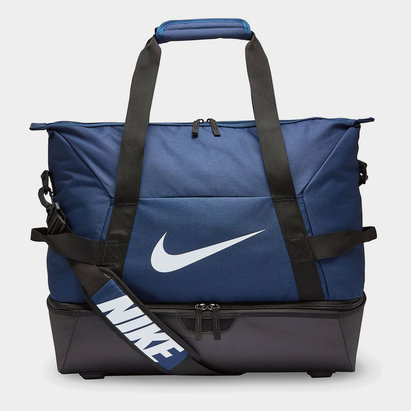 Nike Academy Medium Hardcase Bag