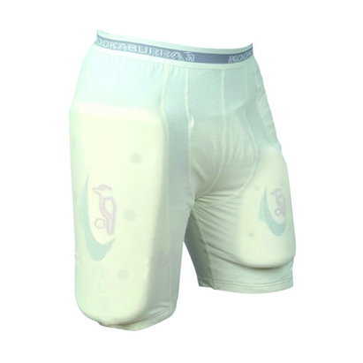 Kookaburra Protective Shorts Replacement Shorts ONLY