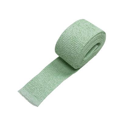 Barrington Sports Textured Chamois Hockey Stick Overgrip